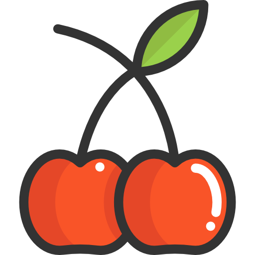 Food cartoon png. Healthy icon page svg
