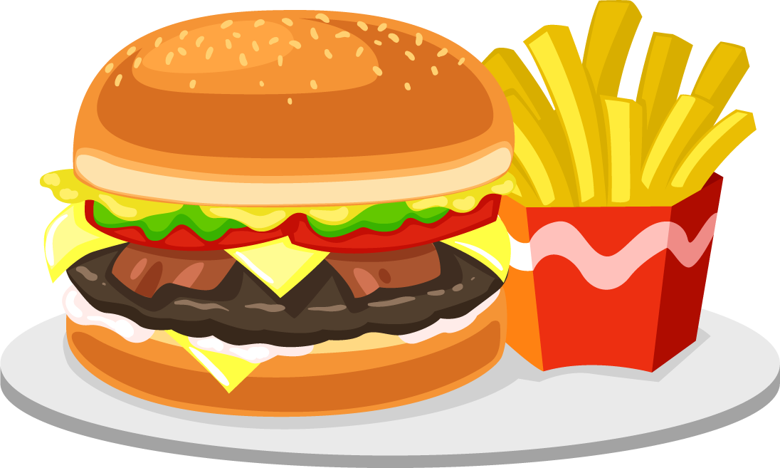 Food clip art png. Transparent free images only