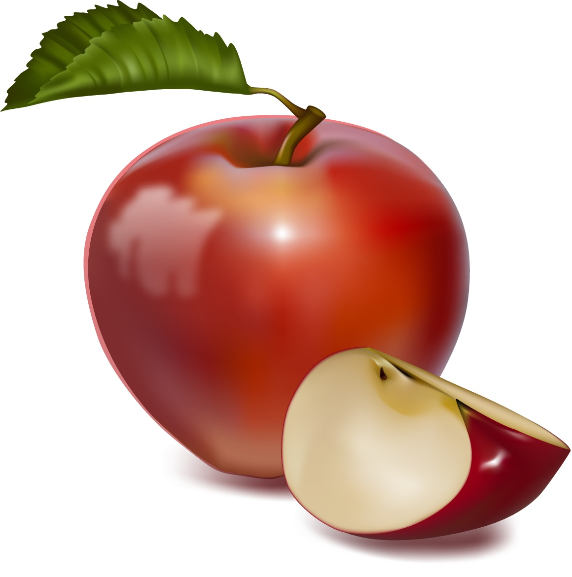 Food clipart plant. View apple a jpg