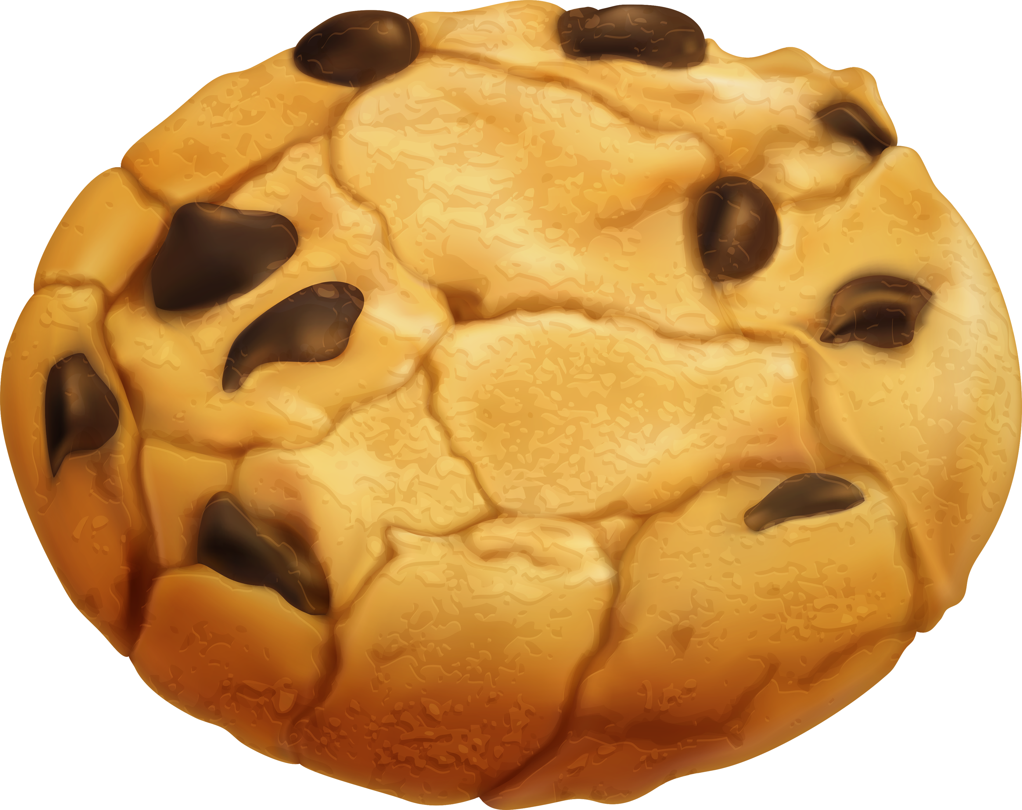 Food clipart png. Cookie images