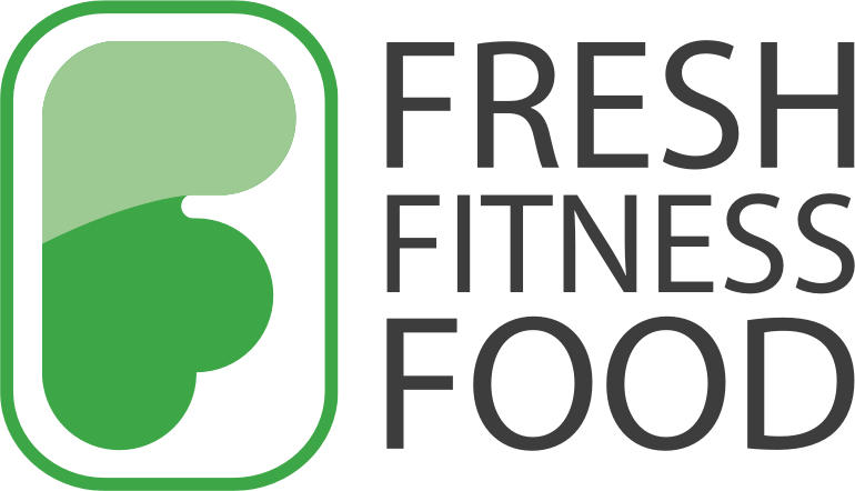 Clip coupon food. Fresh fitness promo codes