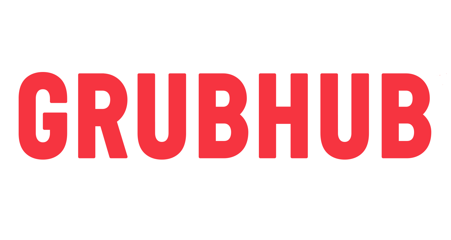 Vector tickets coupon. Grubhub new customer for