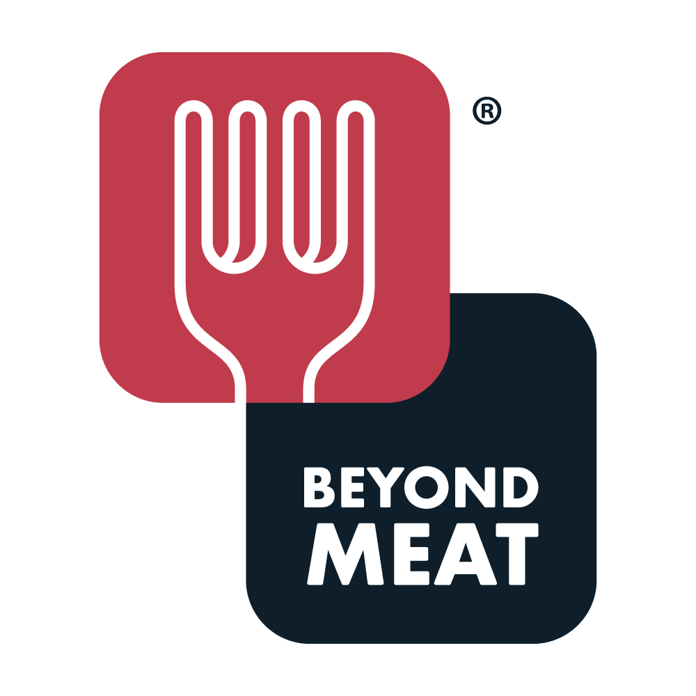 Beef vector 100%. Beyond meat coupons promo