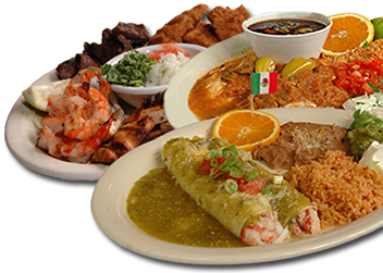 Mexican plate png. Food transparent pictures free