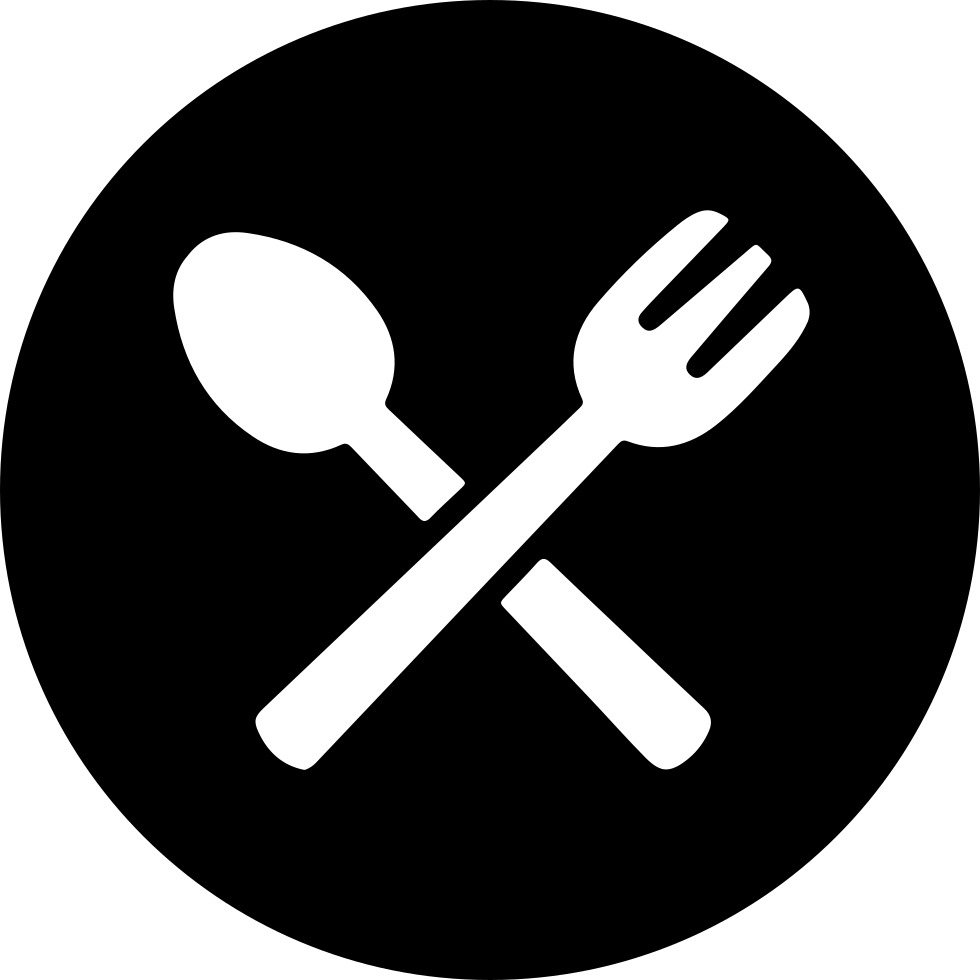 Food icon png. Jjsh and beverage svg