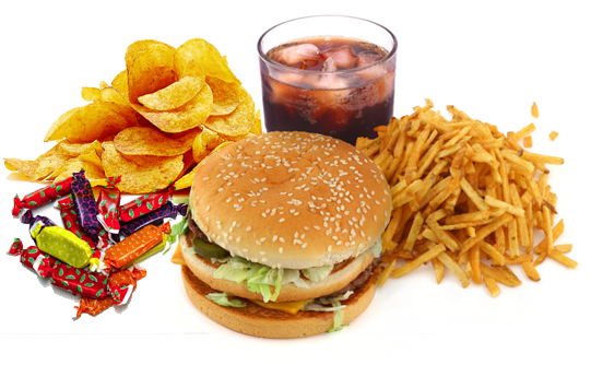 Food image png. Junk transparent quality images