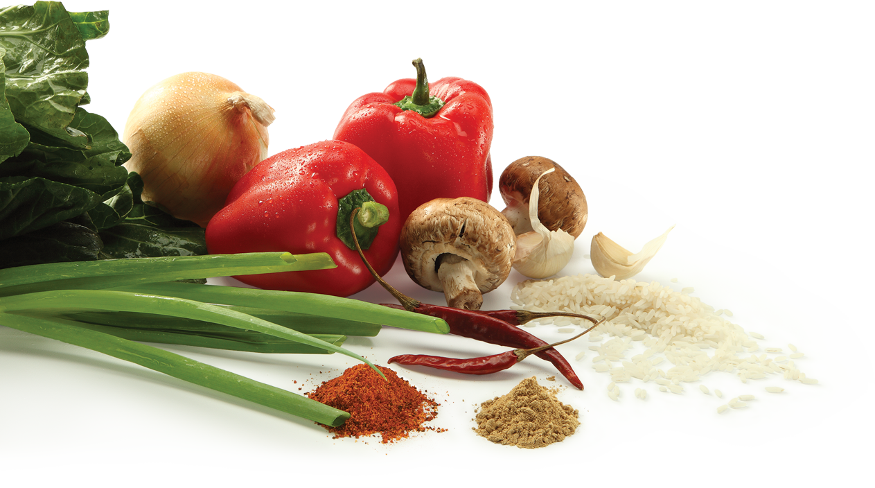 Food ingredients png. Research paper help cxcourseworkhnaw