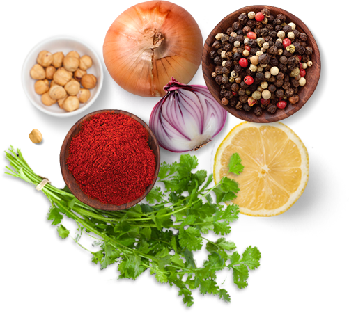 Food ingredients png. Cedar s image placeholder