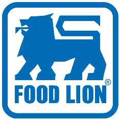Food lion logo png. Business software used by