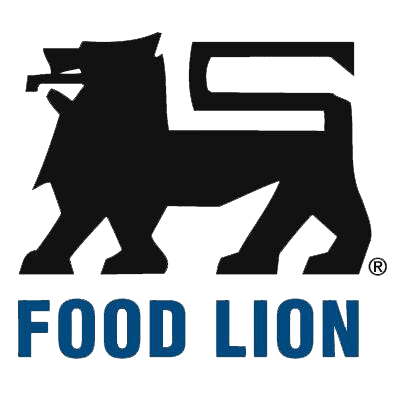 Food lion logo png. Customer service complaints and