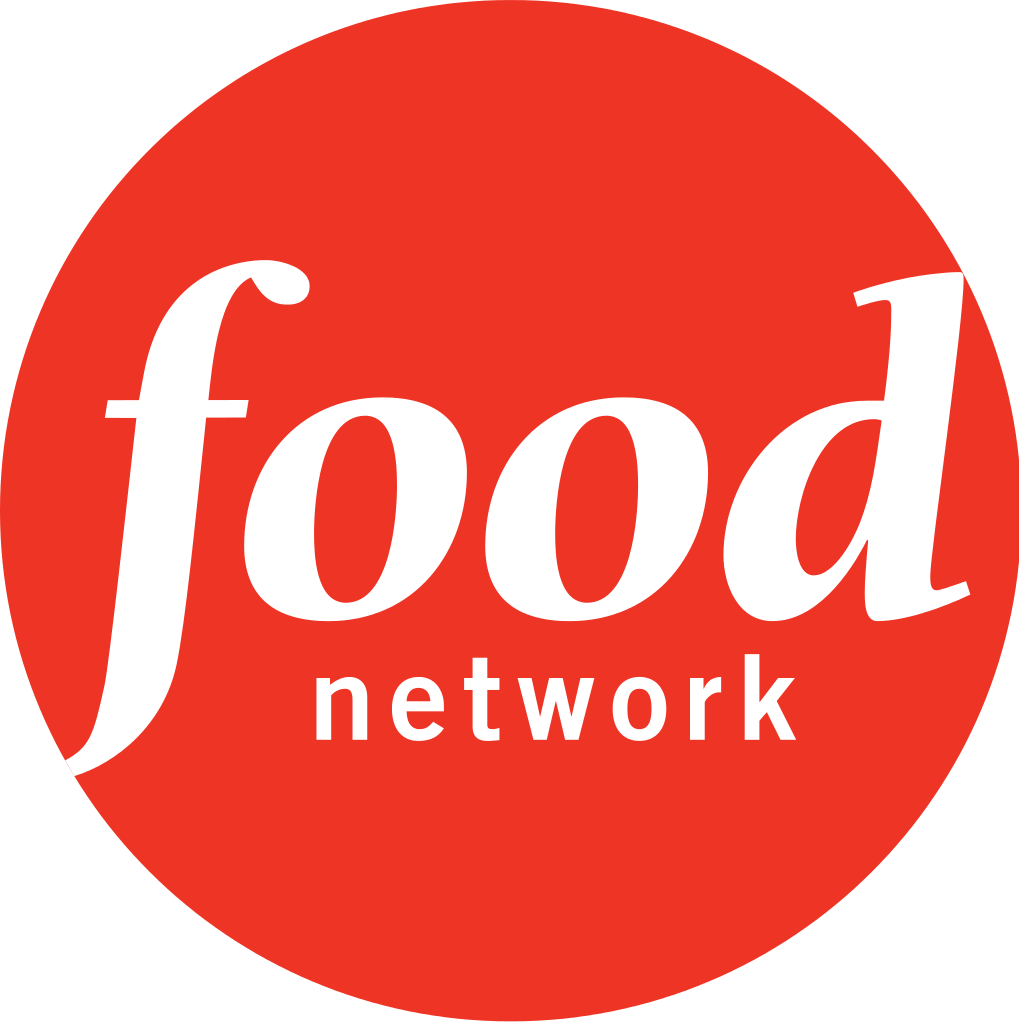 Food network png. File svg wikimedia commons