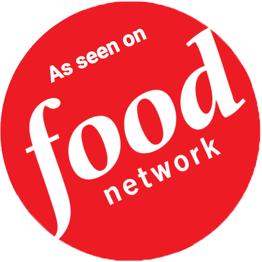 Food network png. Featured on the catskill