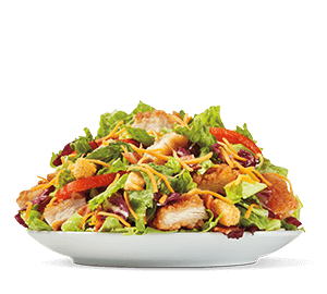 Food png. Picture of transparent images