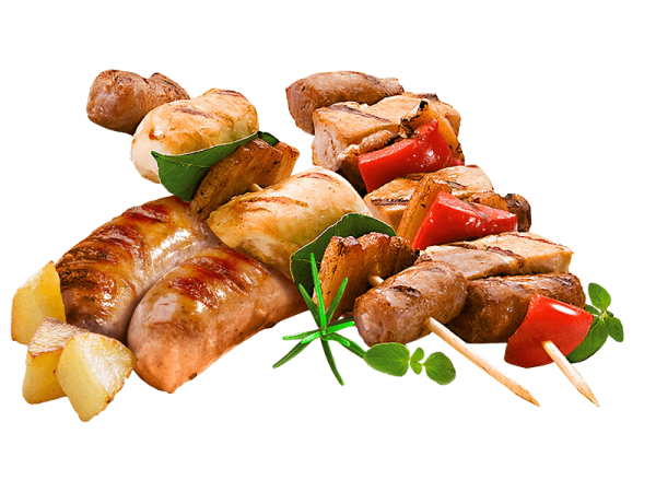 Food png. Grilled images transparent free