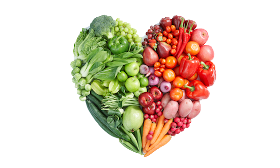 Food png. Free healthy transparent images
