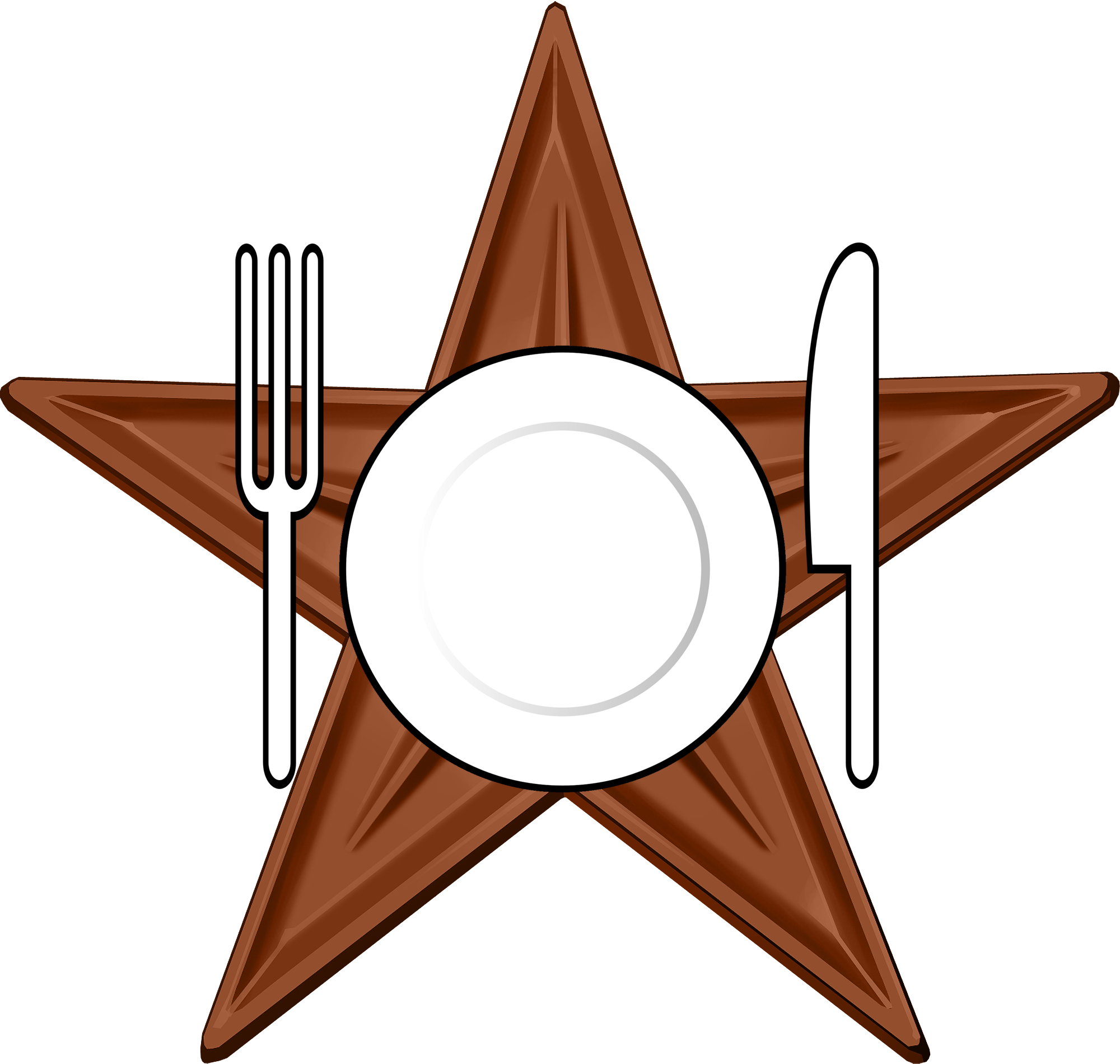 Food png. File barnstar hires wikimedia