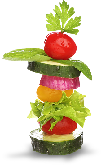 fruits and veggies png