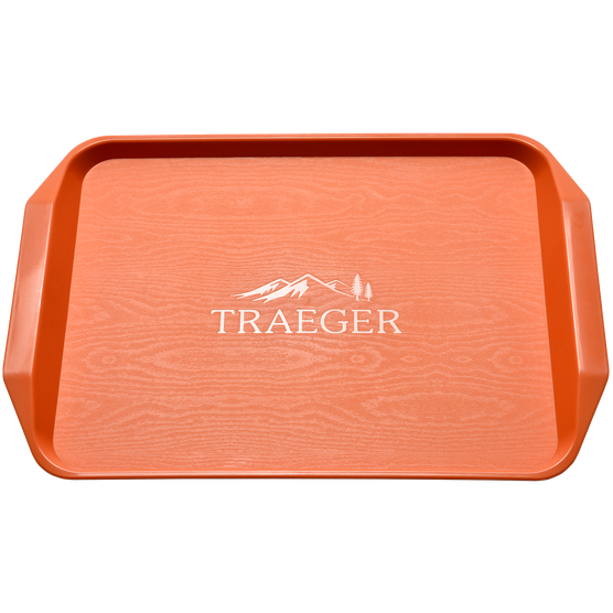 Food tray png. Bbq traeger wood fired