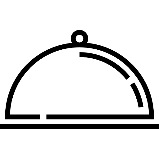 Food tray png. Free icons icon