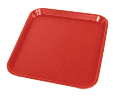Food tray png. Fft r crestware fast