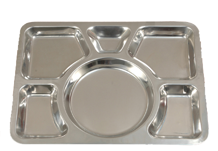 Food tray png. Less waste our news
