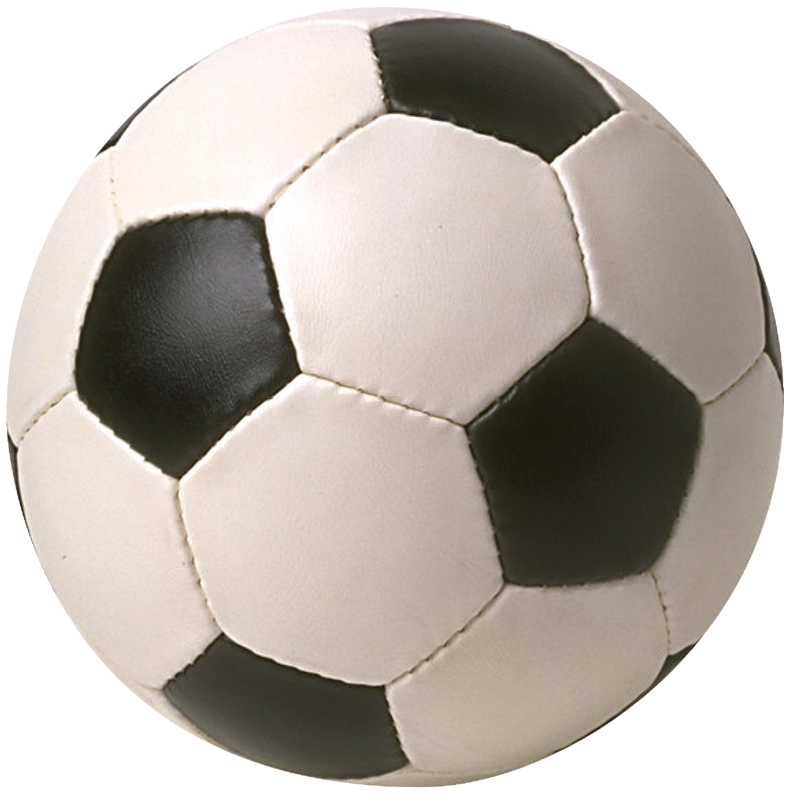 Foot ball png. Best football collections image