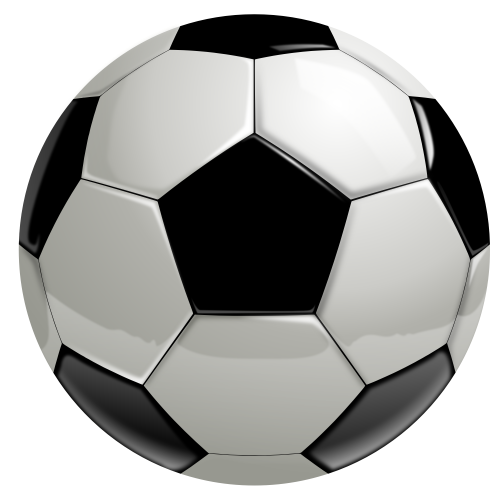 Foot ball png. Football transparent image pngpix