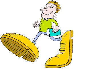 Foot clipart small foot. Your feet are to