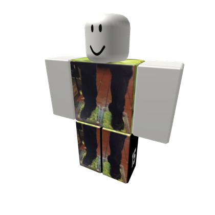 Burger king roblox d. Foot lettuce png picture freeuse library