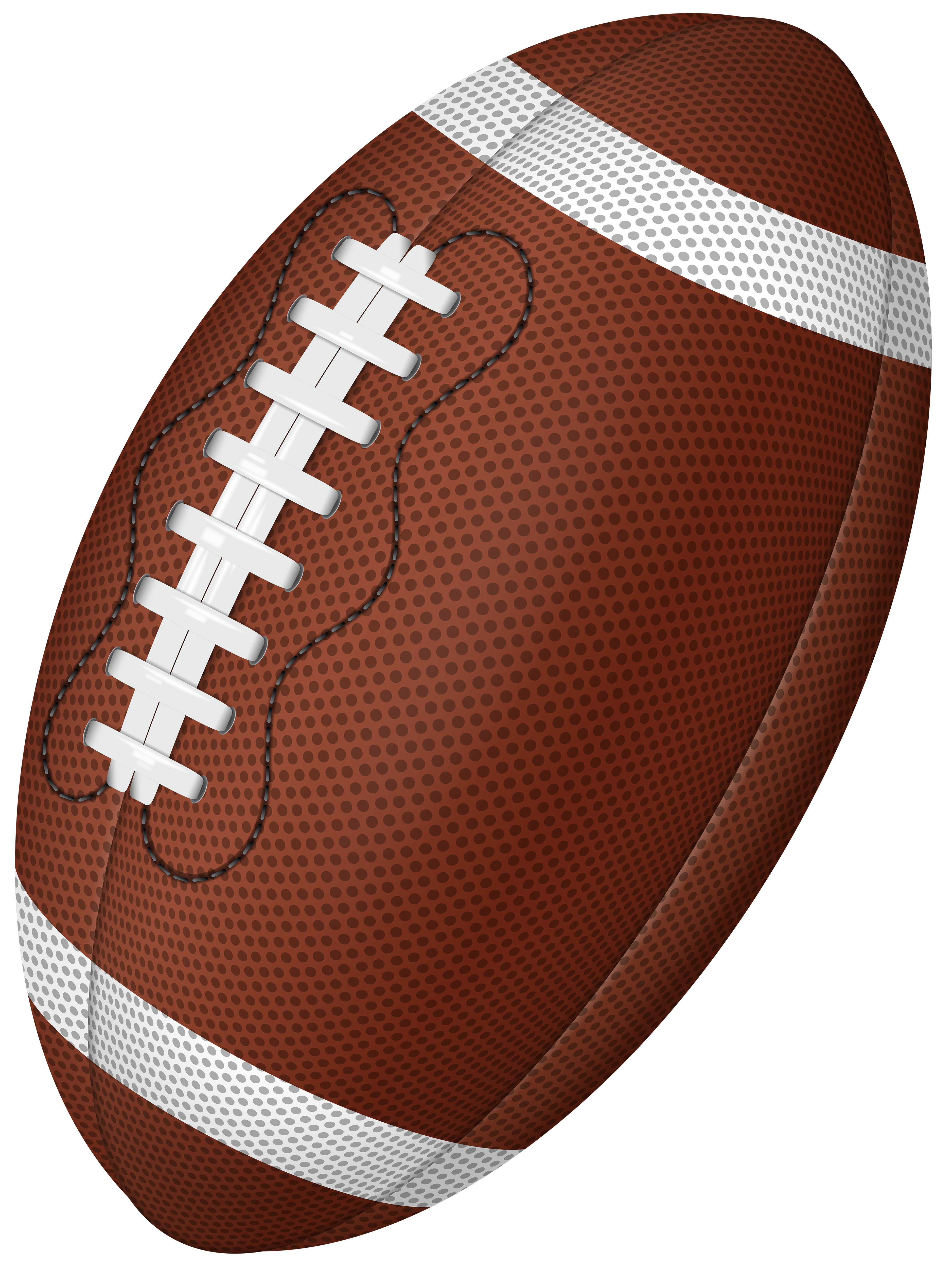 Ball clip football. Png art image gallery