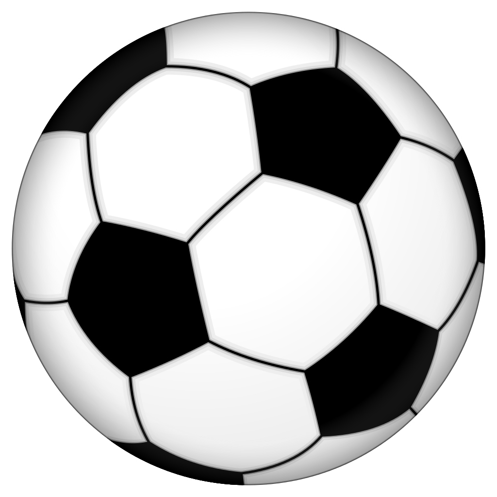Football ball png. File soccer svg wikipedia