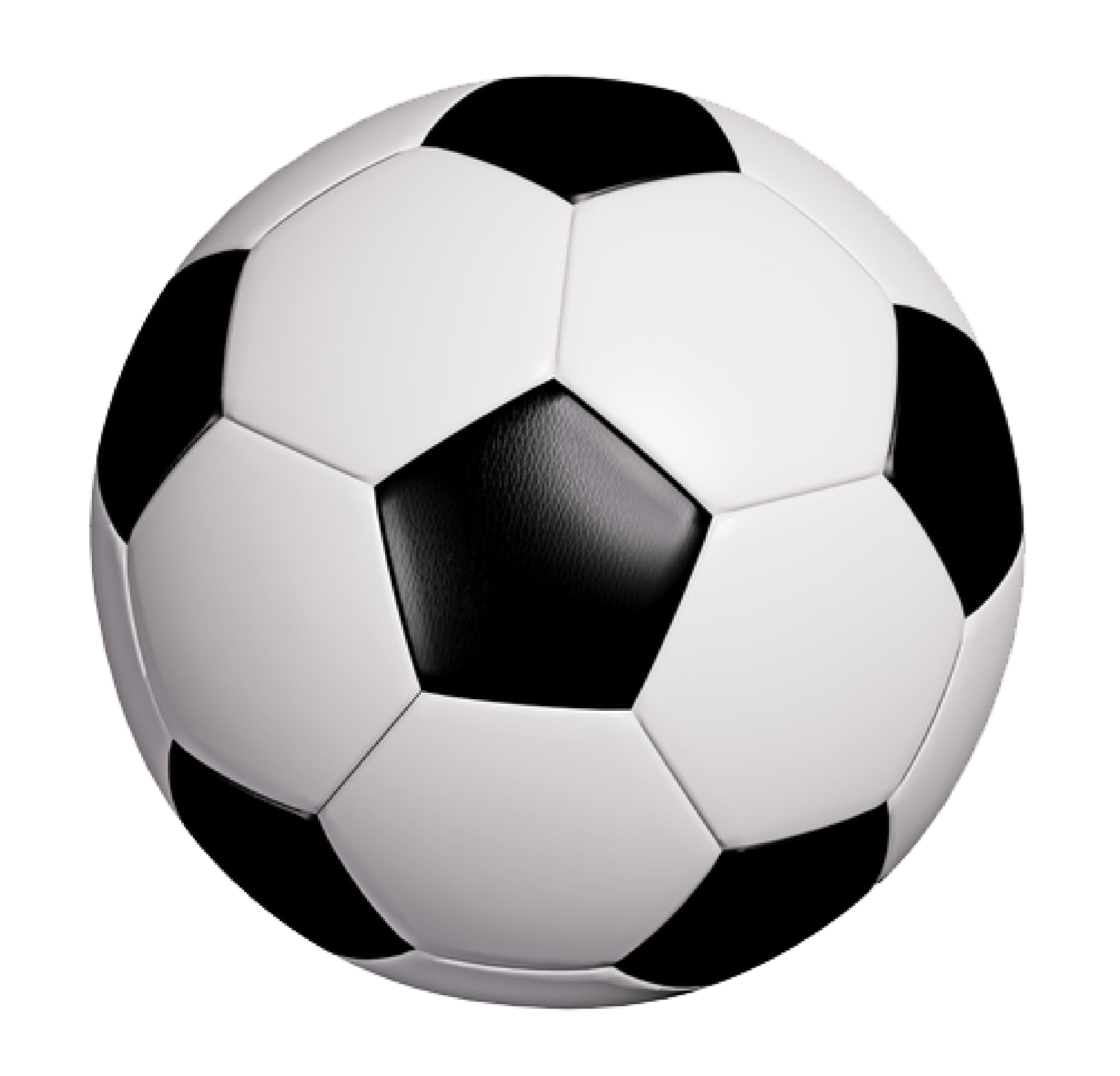 Football ball png. Images