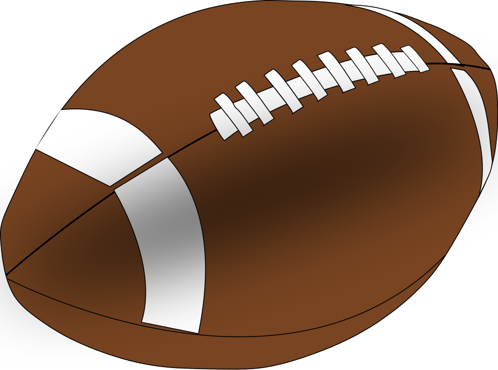 Football png clipart. File american svg wikipedia