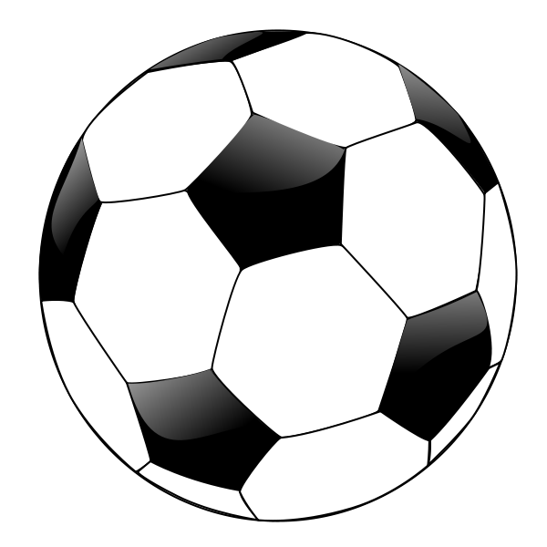 Football clipart. Free images of download