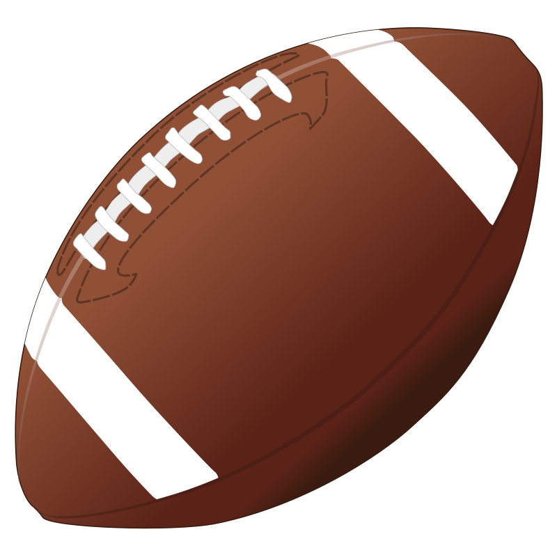 Football clipart beer. Free touchdown cliparts download