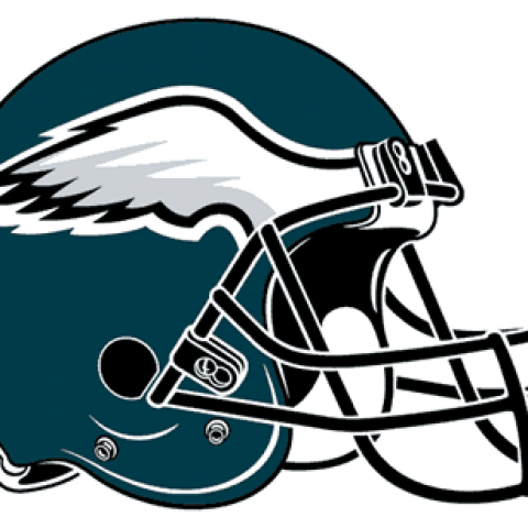 Football clipart eagles. Philadelphia screenshots images and