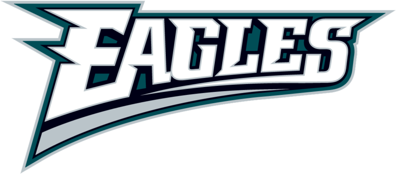 Football clipart eagles. Download free png philadelphia