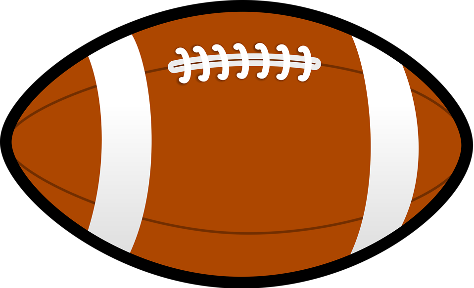 Football clipart fire. Free clear basketball cliparts