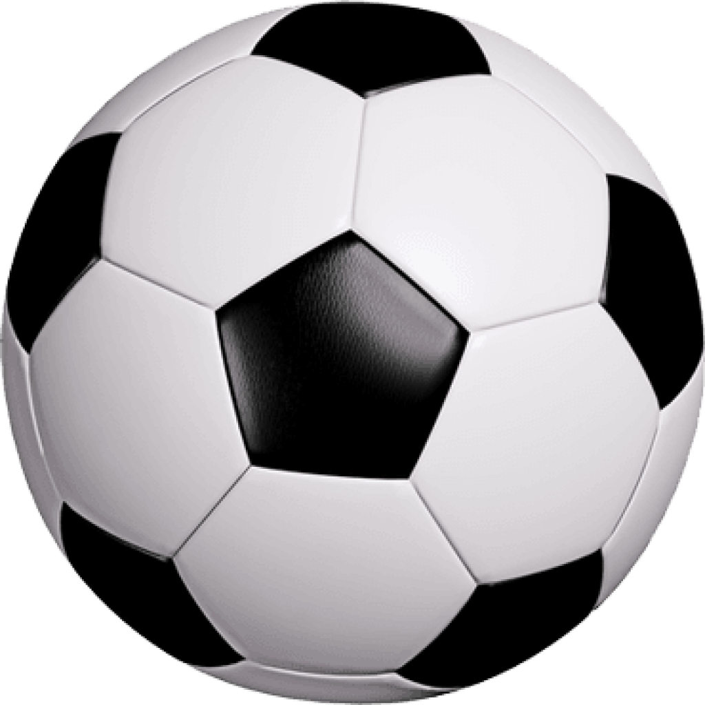 Soccer ball clipart flying. Animated football images free