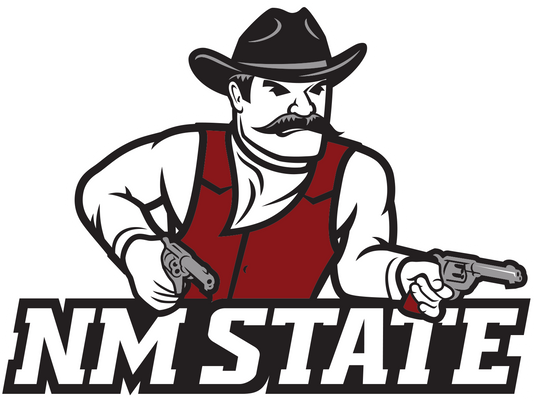 Football clipart linemen. Nmsu aggies add jc