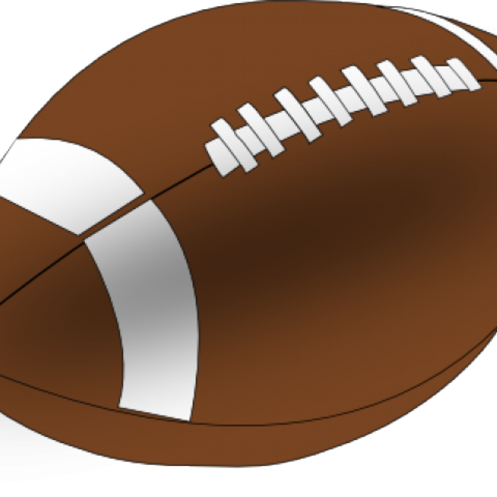 Football clipart money. Animated free download clip