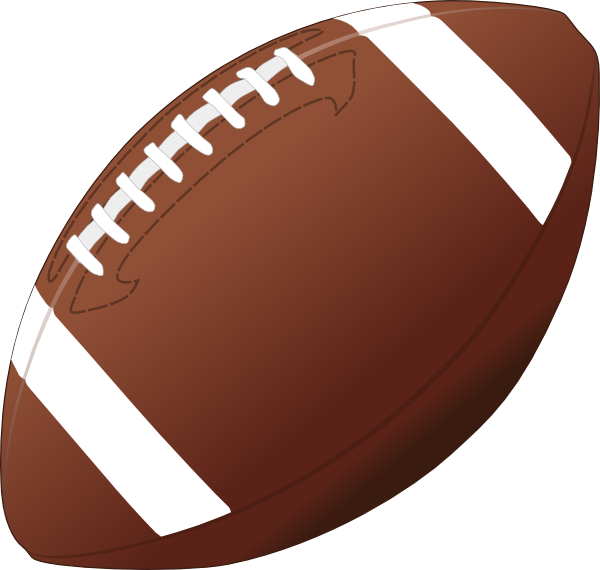Football clipart png. American clip art at