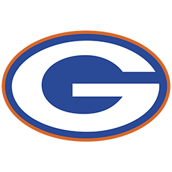 Football clipart sign. September png images