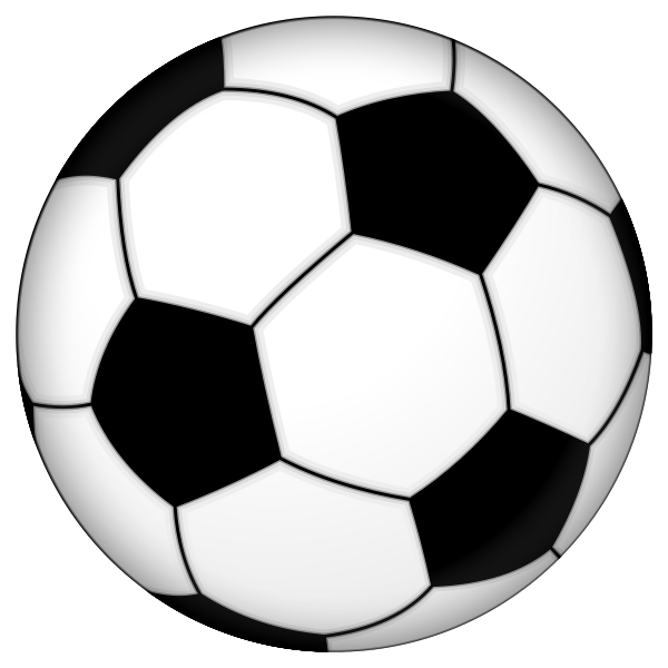 Football png image. Download ball hq freepngimg