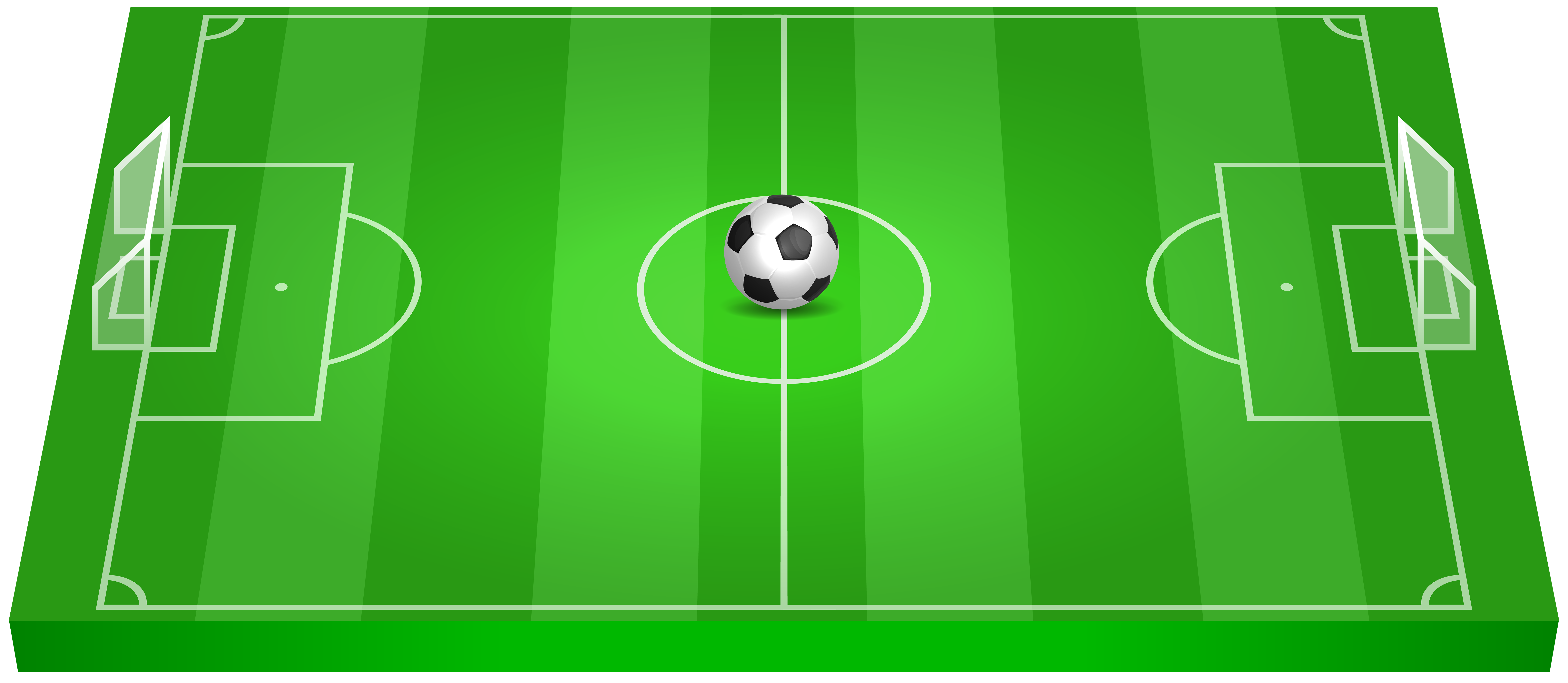 Football field png. Clip art image gallery