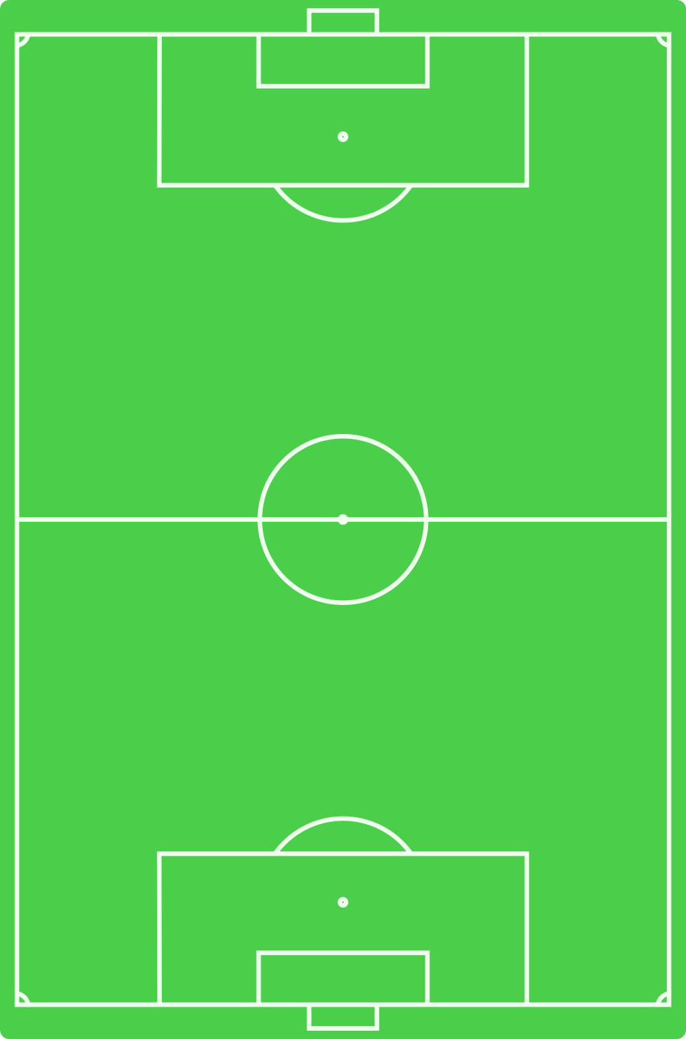 Football field png. File soccer transparant svg