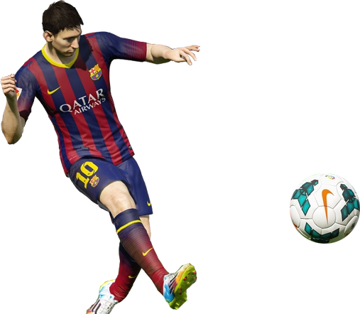 Football game png. Fifa free download new