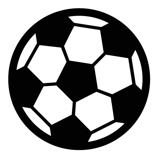 Football icon png. Free icons