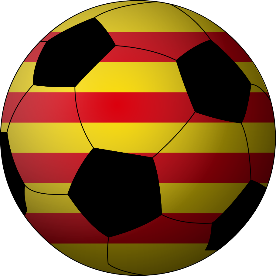 Football images png. File catalonia wikimedia commons