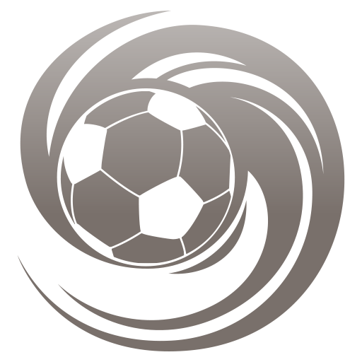 Football logo png. About us soccer jerseys